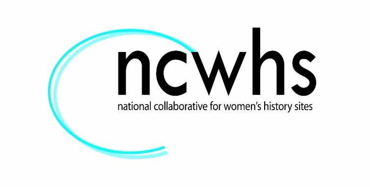ncwhs-logo.jpg
