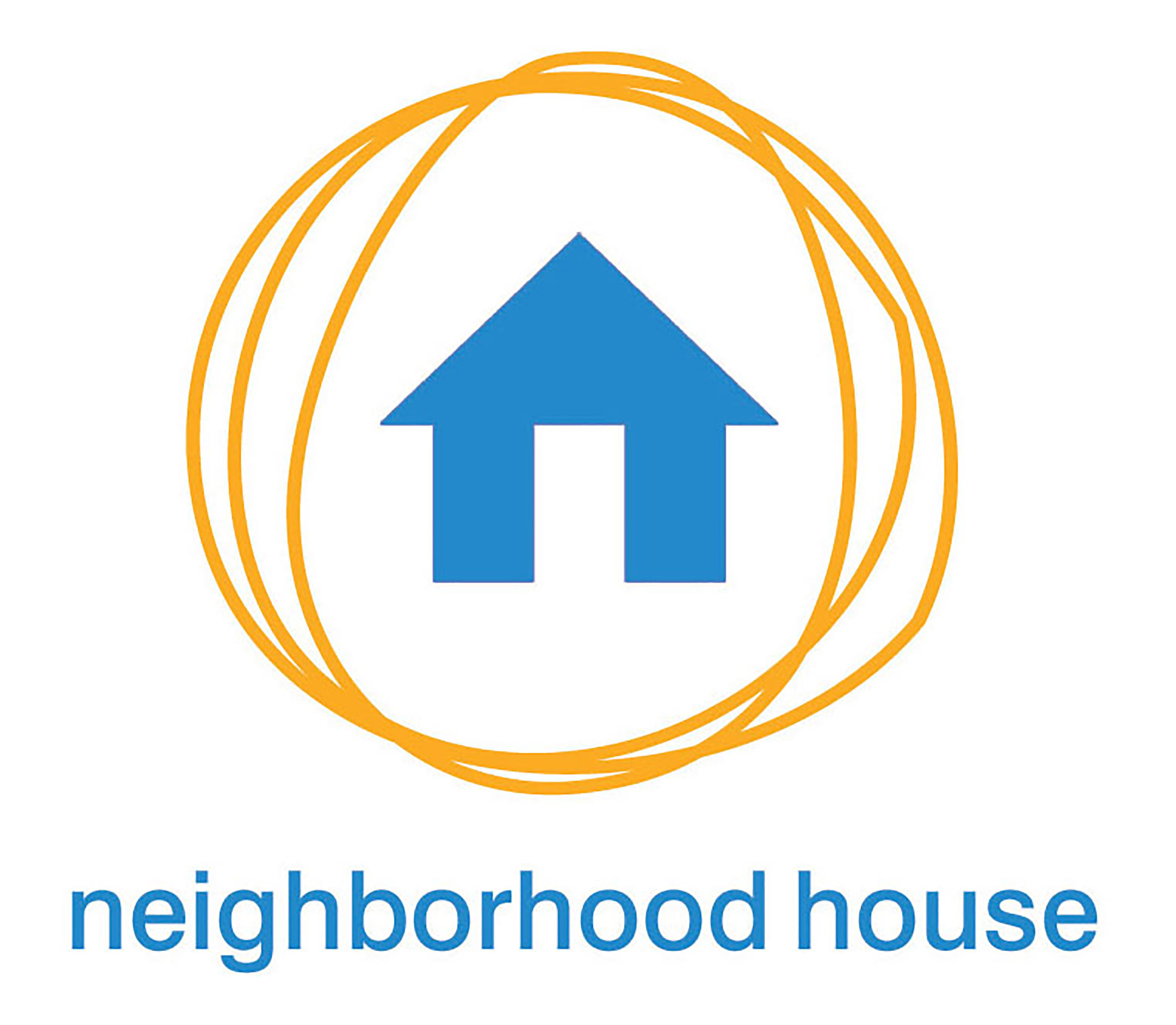 Neighborhood House Logo Square.jpg