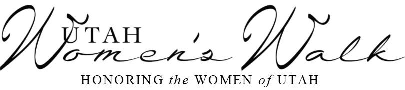 UWW Logo Honoring the Women.jpg