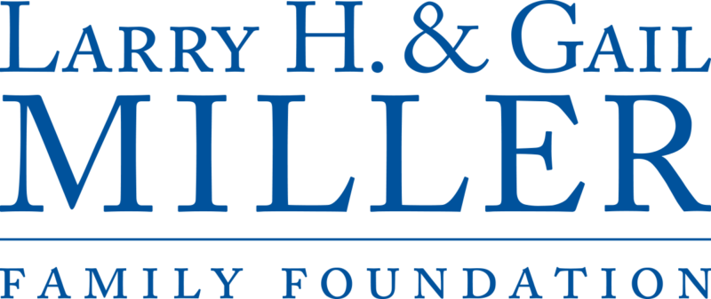 miller-family-foundation-800x337.jpg