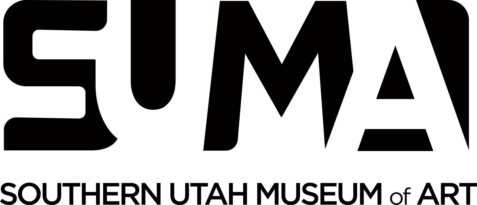 SUMA_Logo Black.png