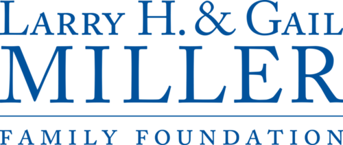 miller-family-foundation-800x337.png