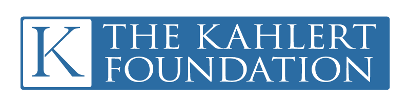 TKF-Logo-800-SCREEN.png