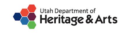 HeritageandArts.png