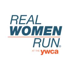 RealWomenRun.png