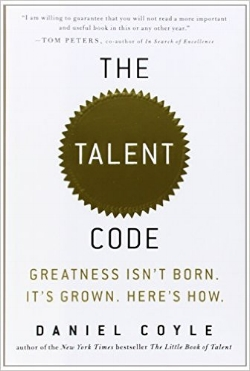 the_talent_code.jpg