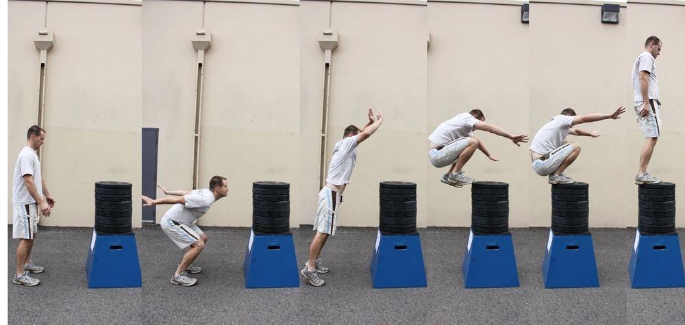 48_inch_box_jump-scaled.jpg