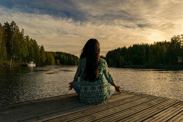 yoga-2176668_640.jpg