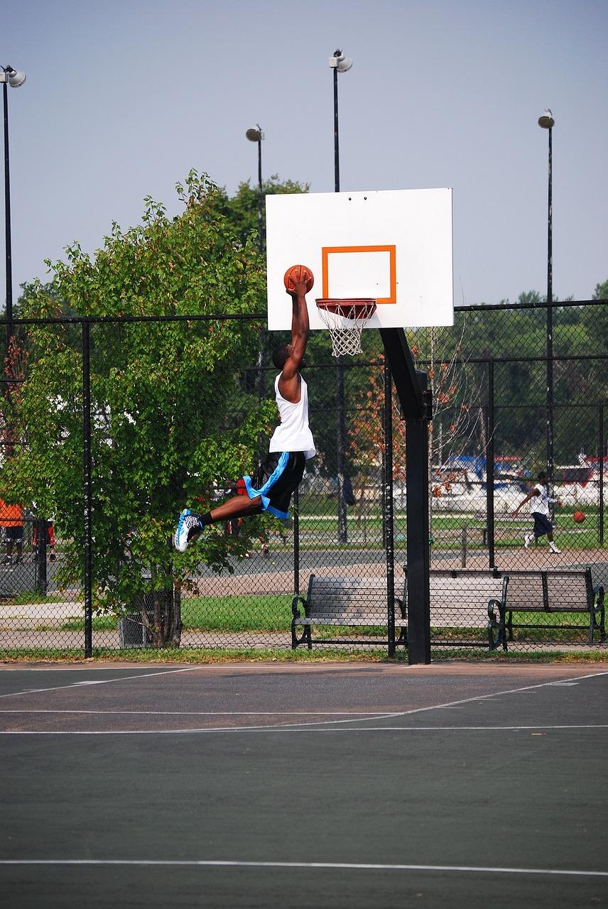 basketball-1247098_1280.jpg