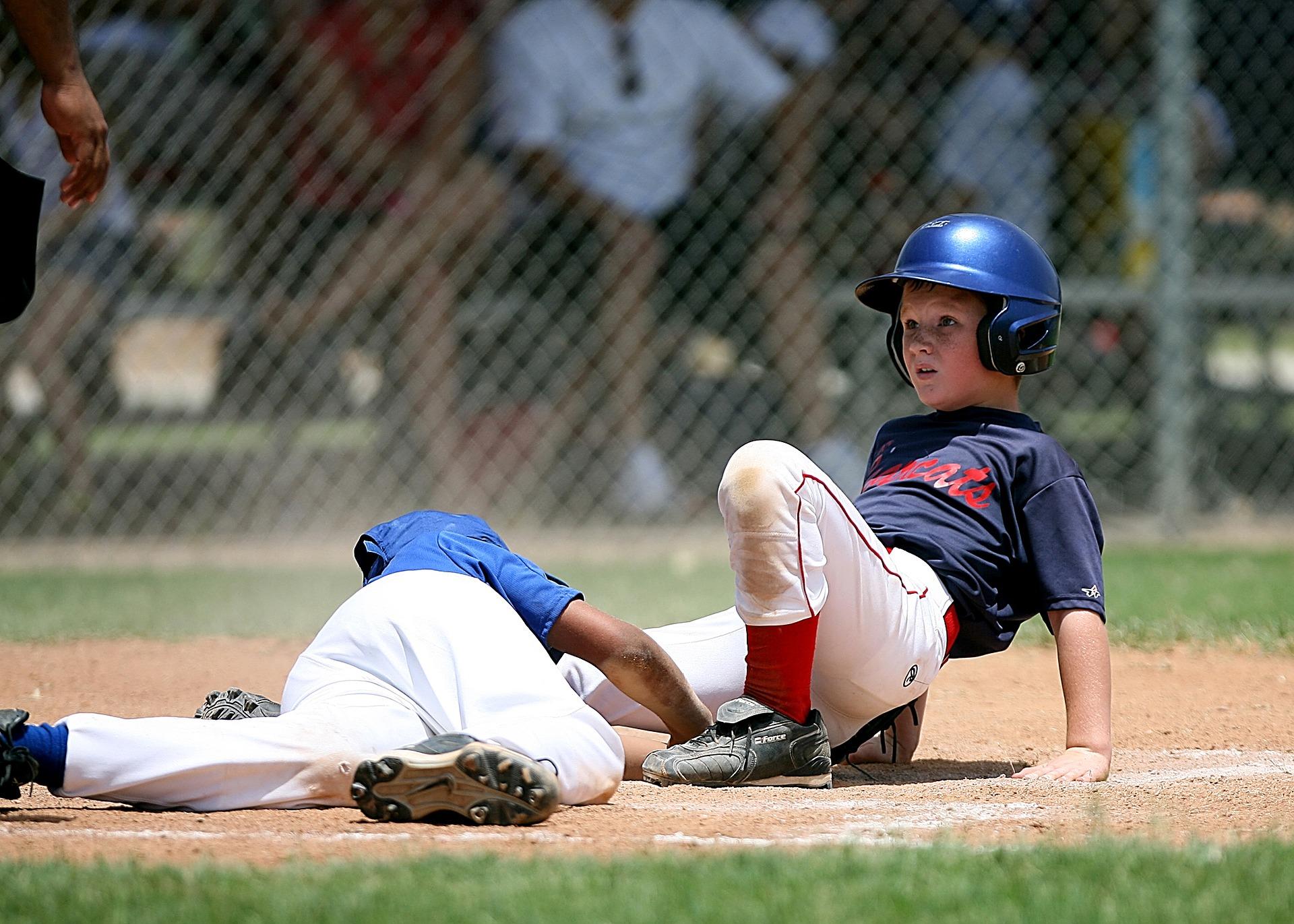 Baseball blog post.jpg