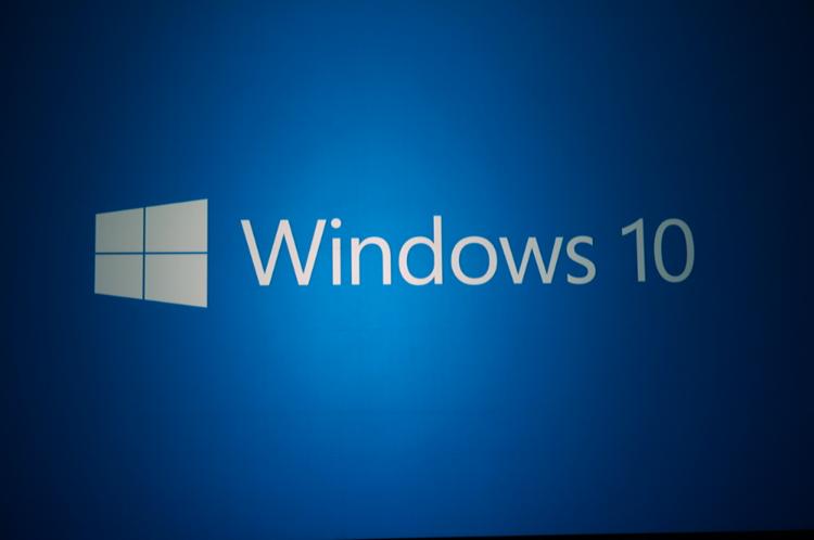 Windows 10 Upgrade Support