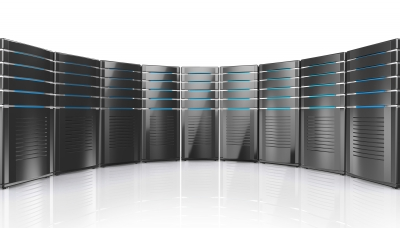 Computer Networking IT Services