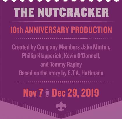 the-nutcracker-18