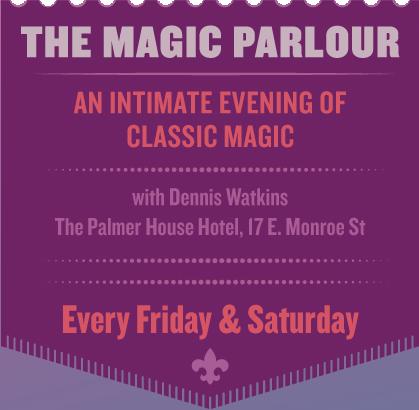 the-magic-parlour-18