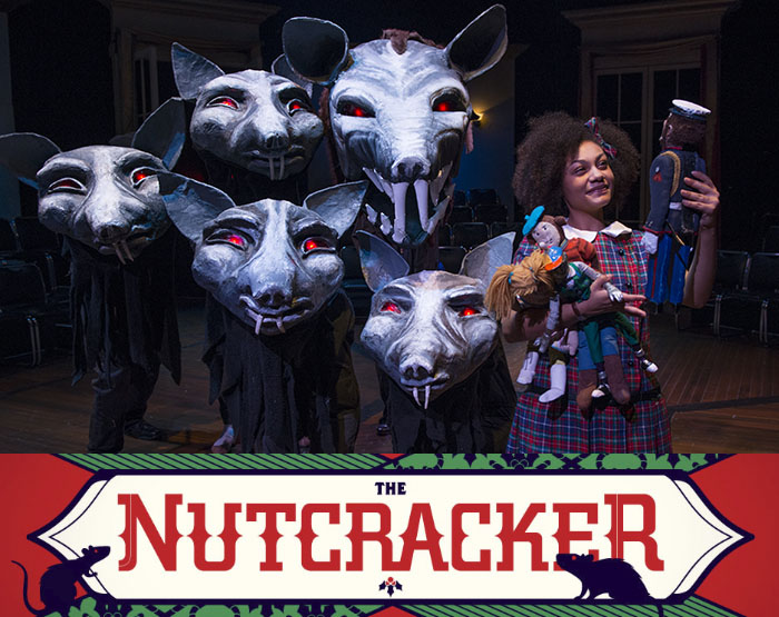 Nutcracker Rat King and Clara with title.jpg
