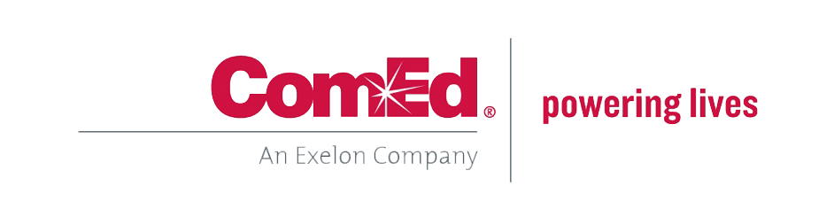 ComEd_PoweringLogo_NEW.png