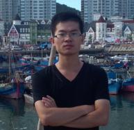 xiong-zhang.jpg
