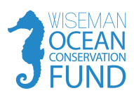 wiseman-fund-logo-blue.jpg