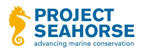 Project-Seahorse-Logo-Left.jpg