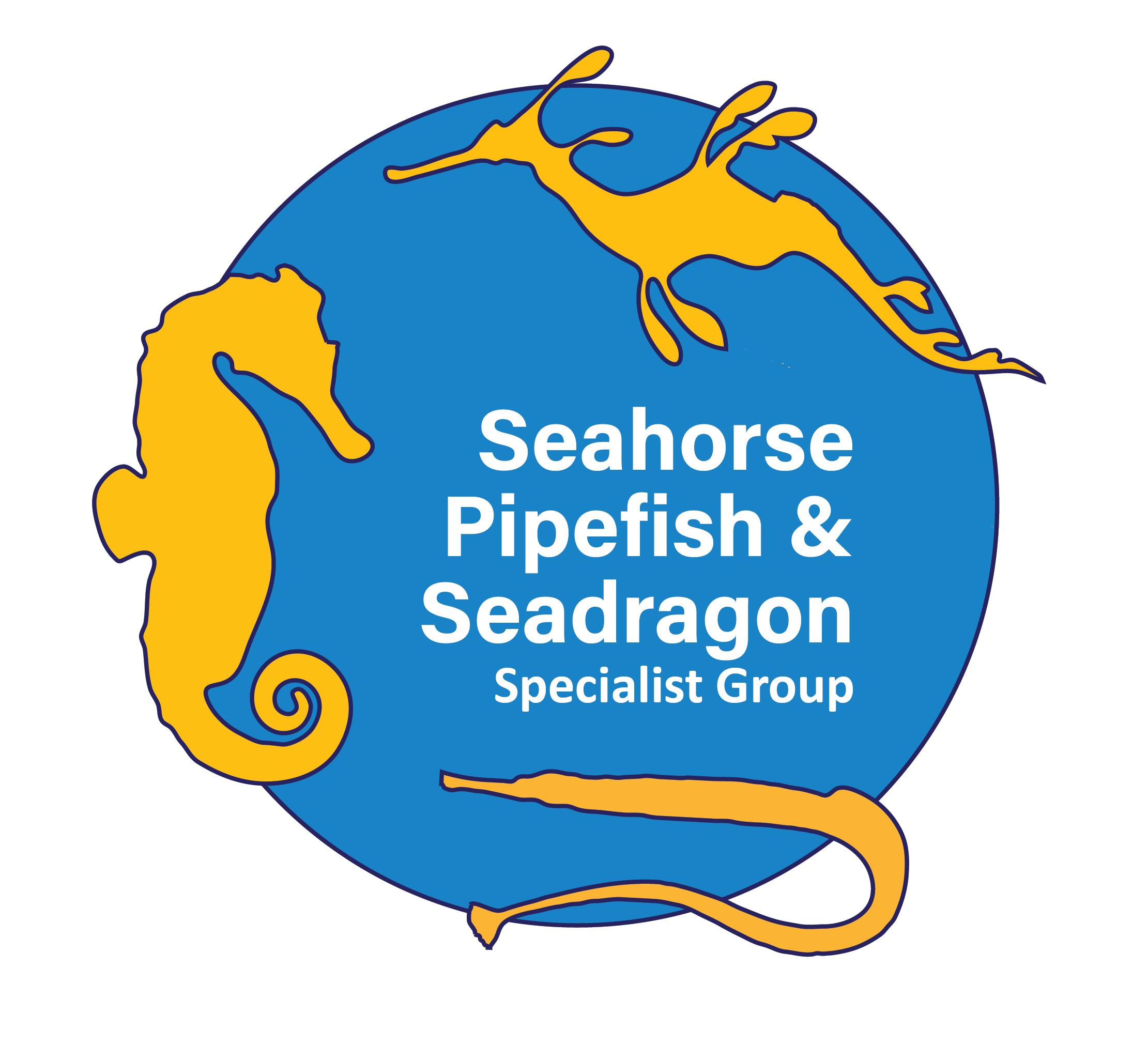 newIUCNseahorse logo - square.png