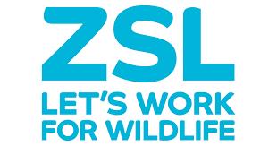 ZSL logo.png