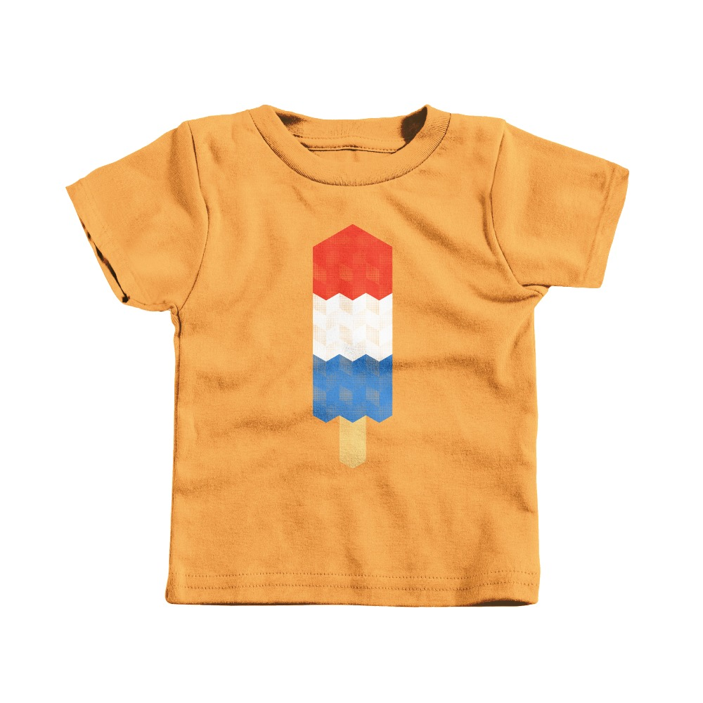 Ice-O-Metric 2 – 100% Cotton – Kids – Tee – Gold.jpg