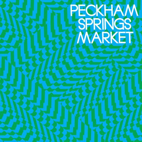 peckham springs peckham markey.jpg