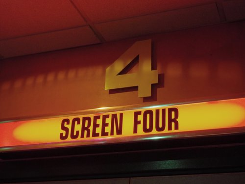 The charming independent cinema in Peckham has 6 screens