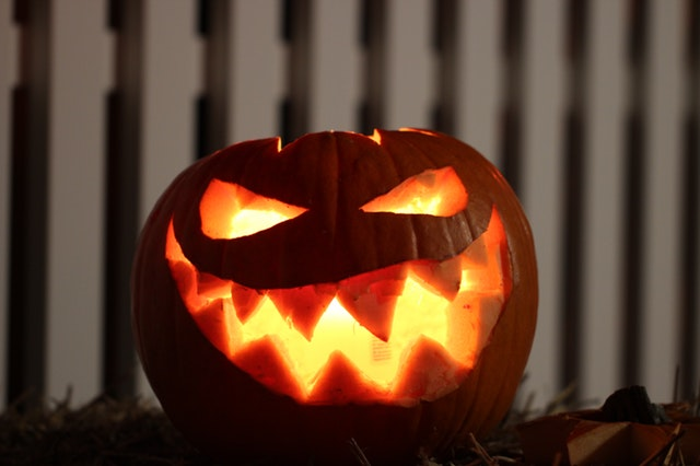Best things to do in Peckham this Halloween 2019