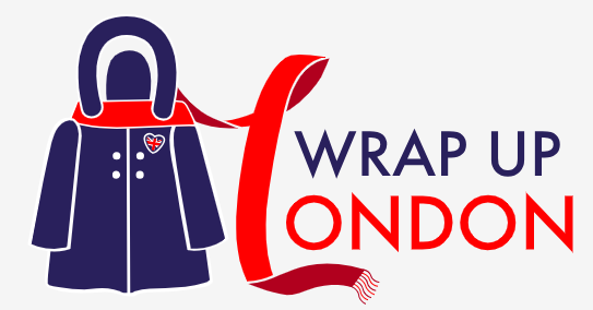 Wavey Garms in Peckham is teaming up with Wrap Up London
