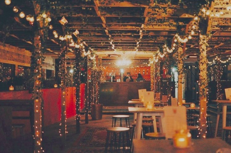 Bussey-rooftop-bar