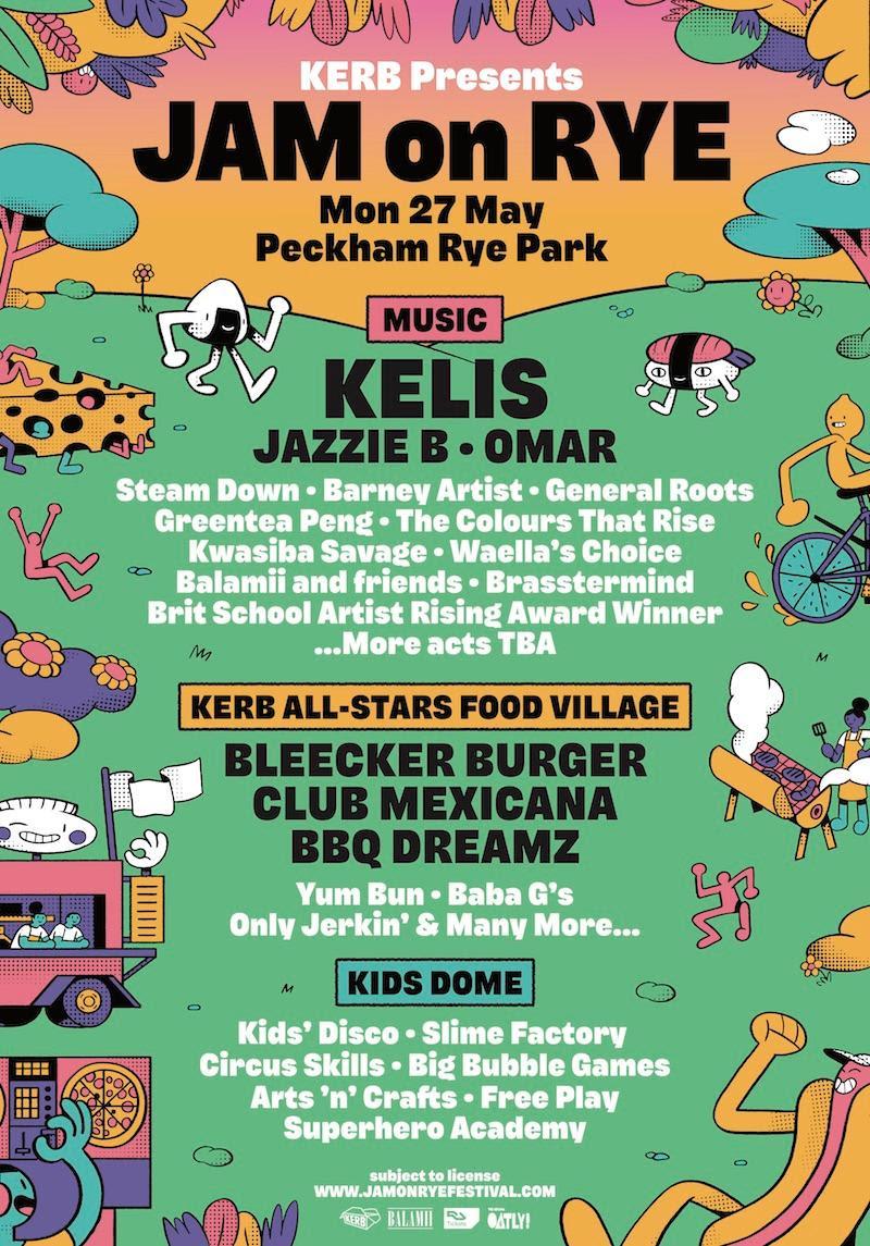 jam-on-the-rye-peckham