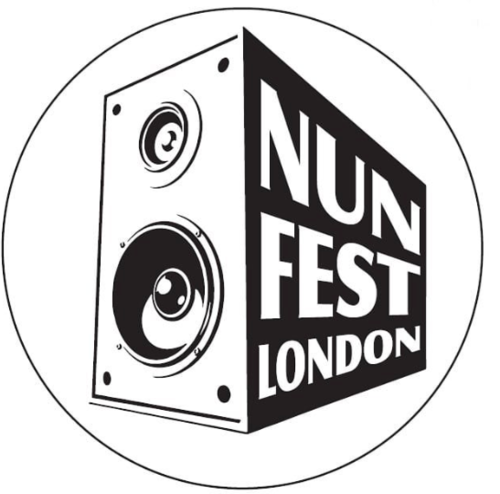 Nunfest-festival