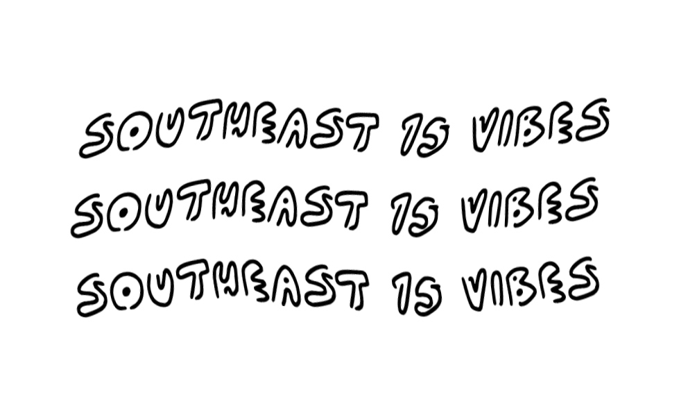 southeast15vibes.jpg