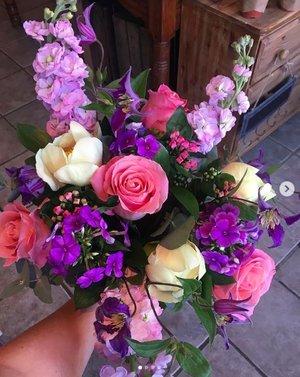 AG+flowers+Nunhead.jpg