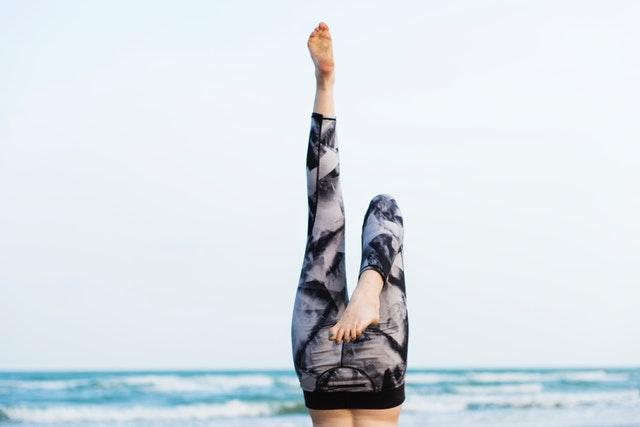 peckham-yoga-classes