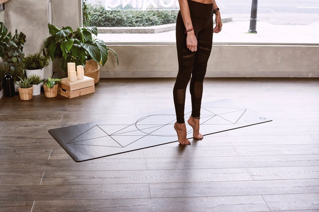 yoga-near-me