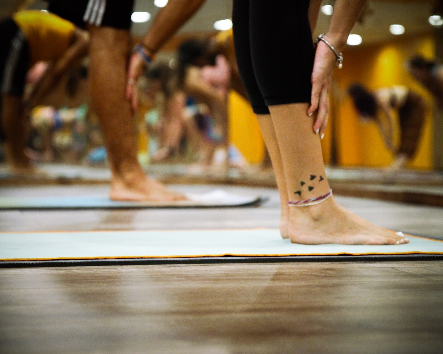 south-east-london-yoga