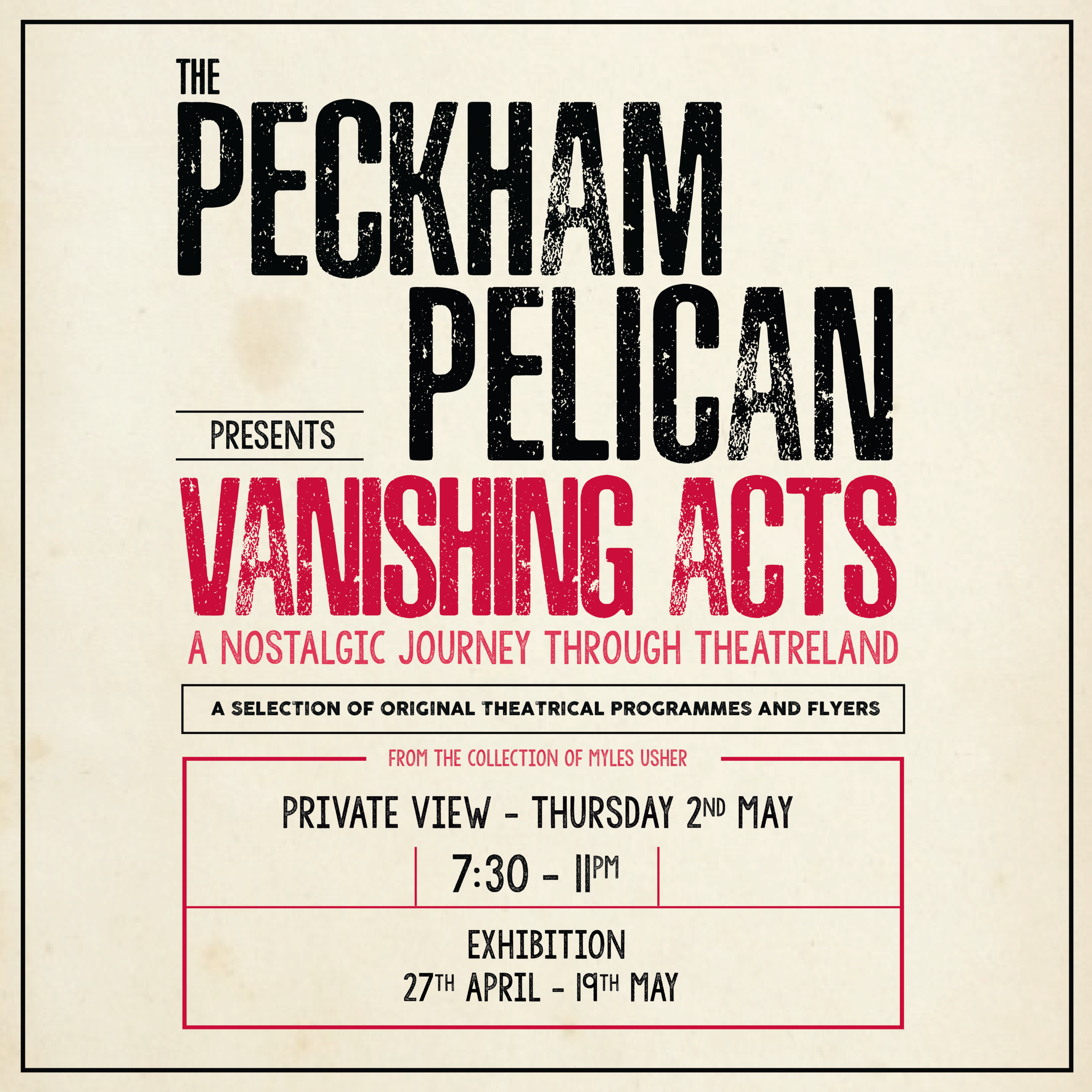 Peckham-pelican-exhibition