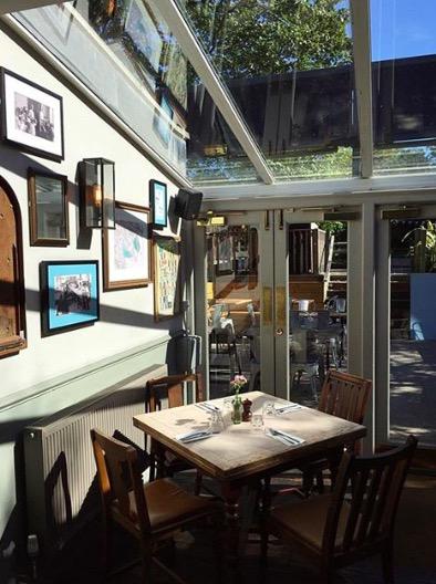 peckham-rye-pub