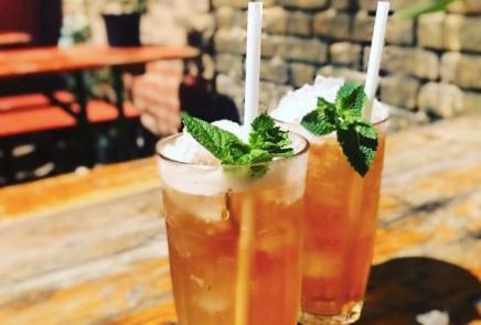 Where to grab a drink in the sun: Peckham beer gardens, patios and terraces -