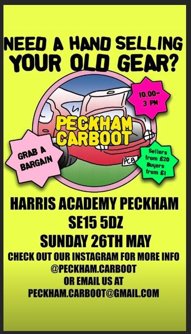 peckham-car-boot-sale