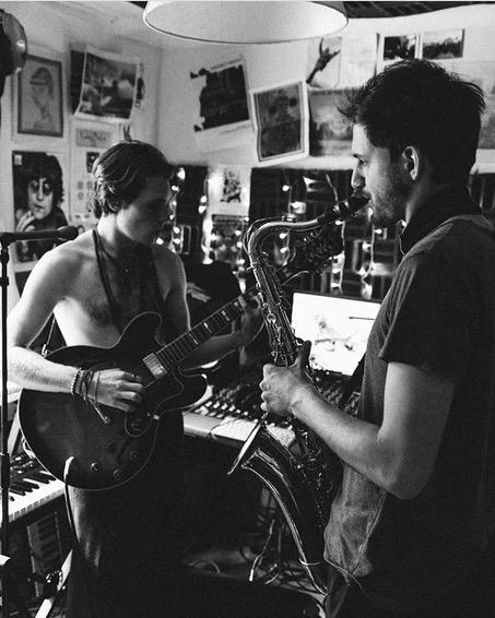 paen-peckham-band
