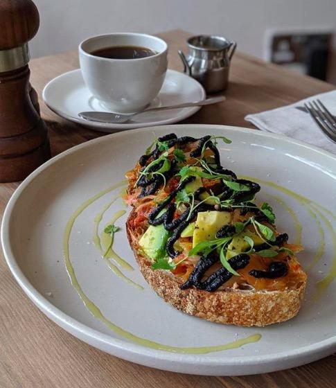 vegan-cafe-peckham