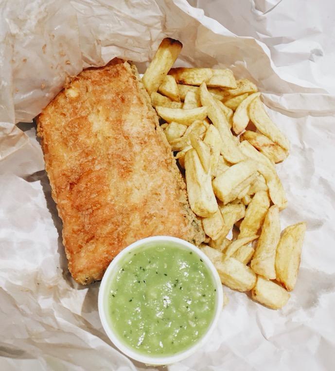 codfellas-fish-and-chip-shop-peckham