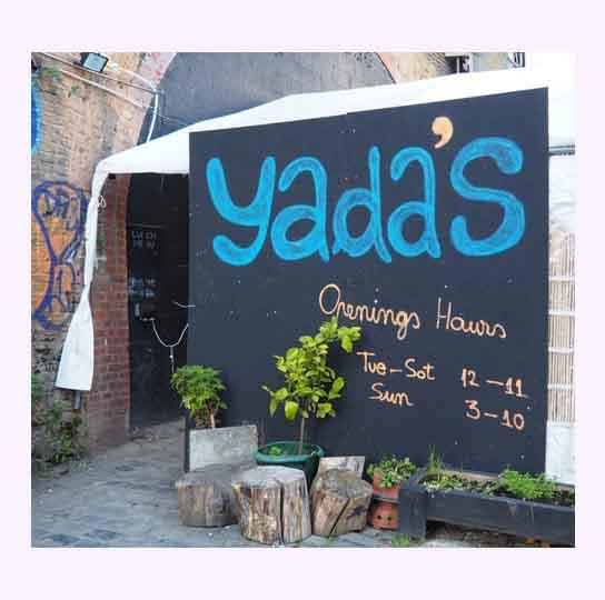 Yadas-restaurant-peckham