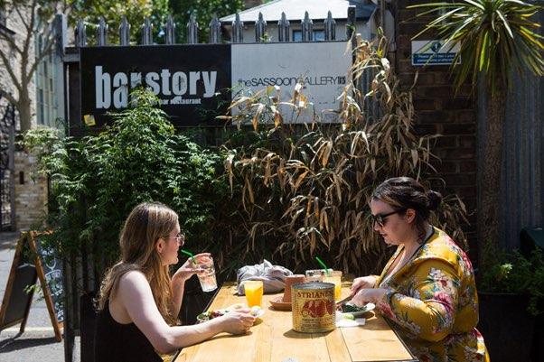 bar-story-bar-in-peckham