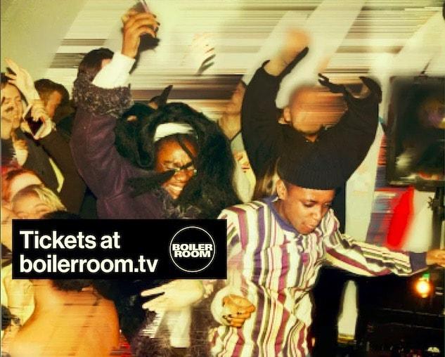 Boiler-room-peckham-festival