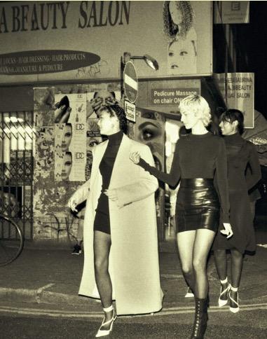 fenty-fashion-peckham