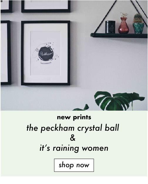 side-banner-new-prints.jpg